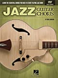 Chad Johnson: Jazz Guitar Chords. Für Gitarre