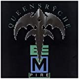 Queensryche: Empire (20th Anniversary Edition) (Audio CD)
