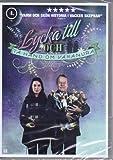 DVD Schweden : Lycka Till Och Ta Hand Om Varandra, schwedisch