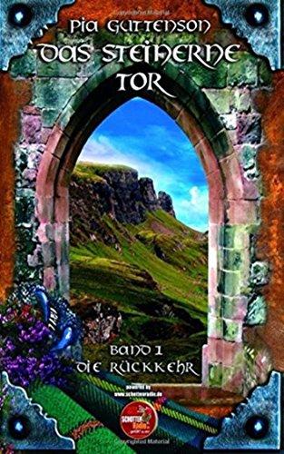 Das Steinerne Tor: Die Rückkehr -