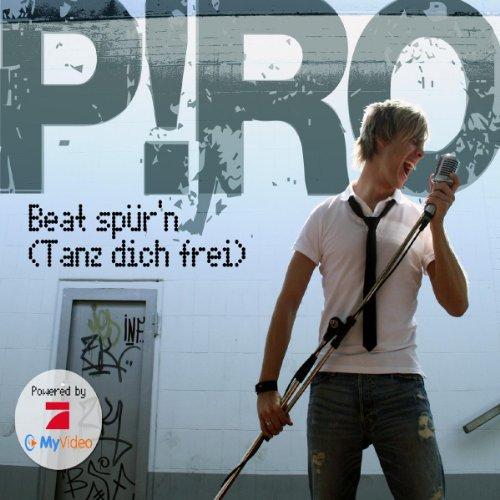 Beat Spür'n (Tanz Dich Frei) (Thomas Rich feat. Noll & Kliwer Remix)