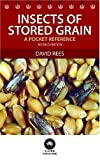 A pocket reference that allows the non-specialist to identify major insect and arachnid pests found in stored cereal grains, grain products and grain legumes. It describes most storage pests found worldwide and provides concise information on the bio...