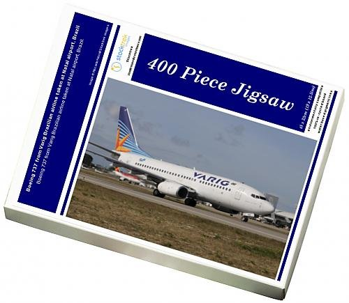 photo-jigsaw-puzzle-of-boeing-737-from-varig-brazilian-airline-taken-at-natal-airport-brazil