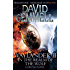 Waylander II: In The Realm of the Wolf (Drenai Book 5)