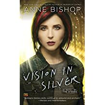 Vision In Silver (A Novel of the Others Book 3) (English Edition)