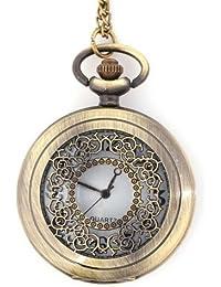 YESURPRISE 034930–Armbanduhr