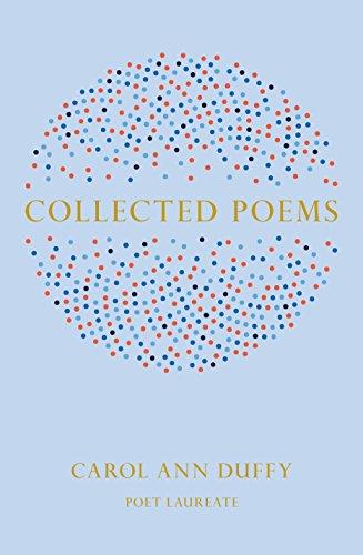 carol ann duffy and liz lochhead Poets carol ann duffy, liz lochhead, gillian clarke and eavan boland update a 1992 debate.