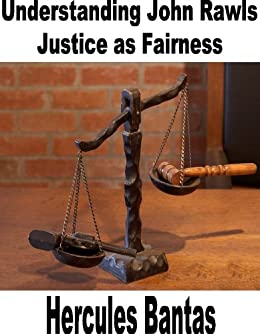 essay on john rawls justice as fairness In fact, no idea in western civilization has been more consistently linked to ethics and morality than the idea of justice from the republic, written by the ancient greek philosopher plato, to a theory of justice, written by the late harvard philosopher john rawls, every major work on ethics has held that justice is part of the.