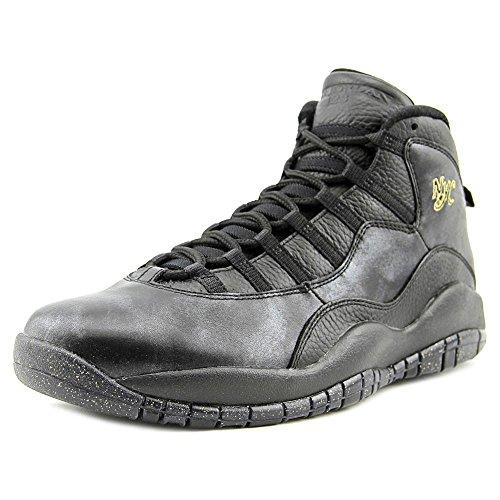 nike-mens-air-jordan-retro-10-basketball-shoes-black-black-black-drk-grey-mtllc-gld-9