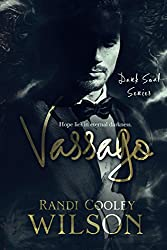 Vassago: A Dark Soul Series Novel