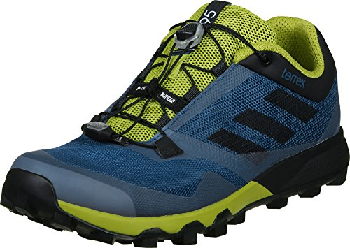 Adidas Terrex Trail Maker Zapatilla De Correr Para Tierra - AW16 - 46.