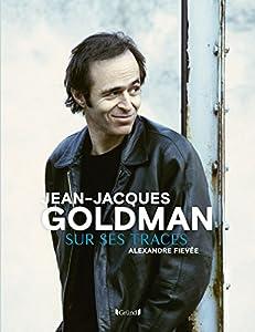 """Afficher """"Jean-Jacques Goldman"""""""