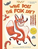 Image de What Does the Fox Say? (English Edition)