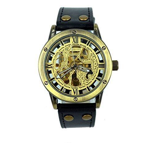 03-uomo-automatico-scheletro-meccanico-militare-orologio-uomo-meccanico-orologio-full-acciaio-inox-o