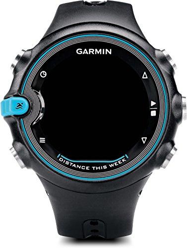Garmin Swim - 12