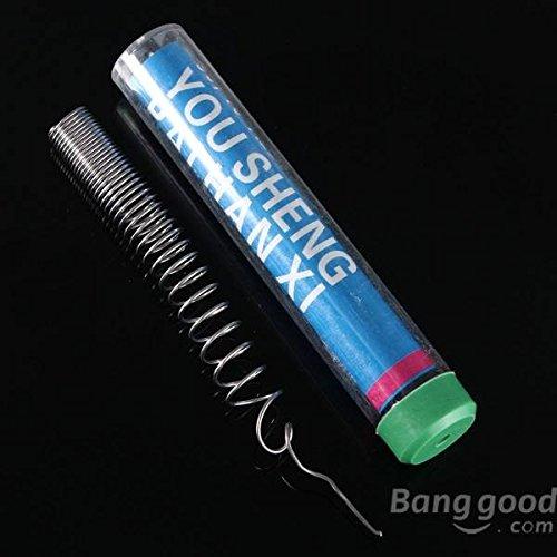 calli-63-37-06mm-solder-wire-soldering-dispenser-iron-tube-tin-resin-flux-rosin-core