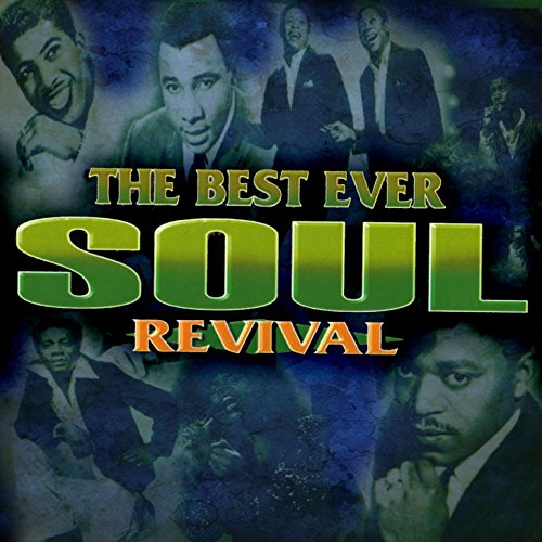 The Best Ever Soul Revival