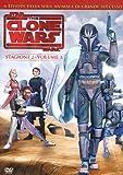 Star wars - The clone warsStagione02Volume03Episodi11-16