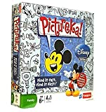 #8: Funskool Pictureka Disney