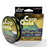 Fishing Line For Trouts