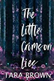 The Little Crimson Lies: Volume 2