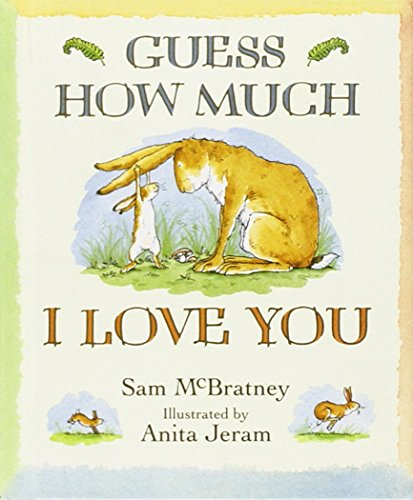 guess-how-much-i-love-you-little-favourites-little-favourites