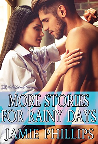 more-stories-for-rainy-days-volume-two
