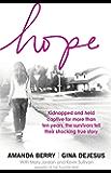 Hope: A Memoir of Survival
