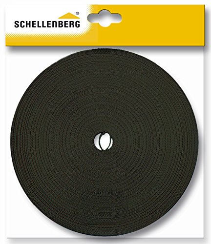 schellenberg-correa-de-persiana-18-mm-12-m-color-marron