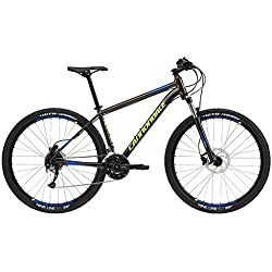 Cannondale Trail 5 CRD 2017 - M