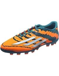 c2843e54f Amazon.it: adidas - 39 / Scarpe da calcio / Scarpe sportive: Scarpe ...