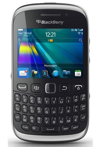 blackberry-curve-9320-smartphone-schwarz
