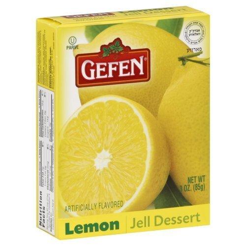 gefen-lemon-jello-3oz-by-kenover-marketing-corp