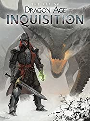 (W/A/CA) BioWare The next generation of fantasy is here! Go behind the scenes of Dragon Age: Inquisition, the most ambitious game ever created by legendary developer BioWare! Featuring hundreds of never-before-seen art pieces and commentary from the ...