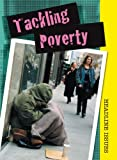 Catherine Chambers Emergenza poveri e senzatetto per ragazzi