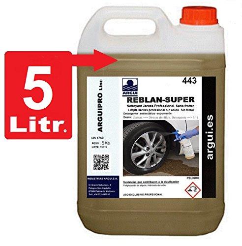 reblan-super-5-l-limpia-llantas-sin-acido-profesional-concentrado-100-garantizadosin-frotar