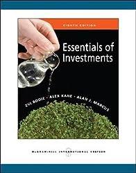 Essentials of Investments