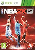 Cheapest NBA 2K13 on Xbox 360
