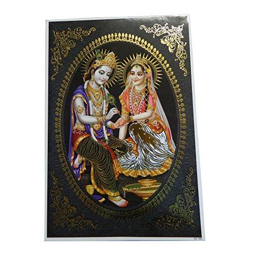 image-krishna-radha-33-x-48-cm-art-print