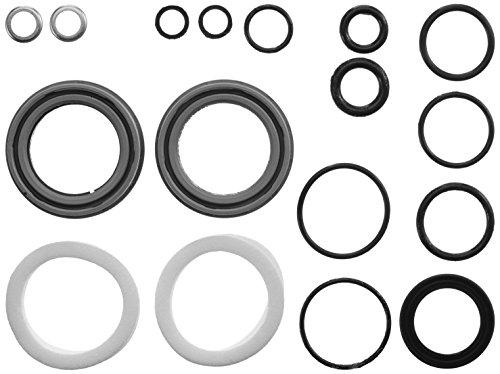 RockShox Recon Silver Solo Air - Kit mantenimiento horquilla, retenes + tóricas