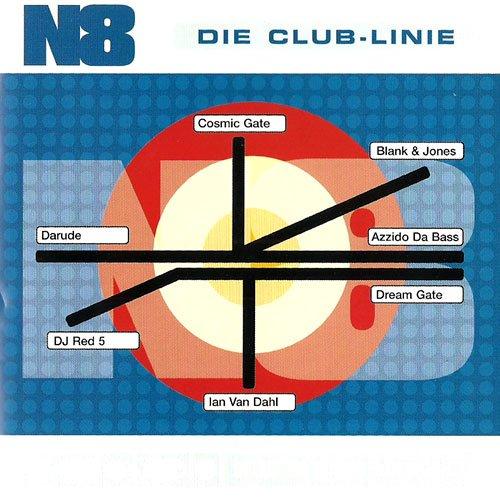 41-abgefahrene-club-hits-azzido-da-bass-dooms-night-der-dritte-raum-da-tanz-ich-doch-lieber-rumba-fr