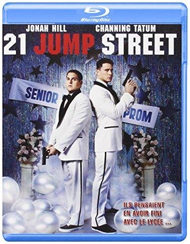 21-jump-street-blu-ray
