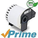 great fit 16d0a d677e merchant Amazon    Page 6615