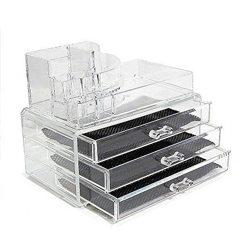 generique-transparent-en-acrylique-transparent-boite-de-maquillage-organisateur-cosmetique-presentoi