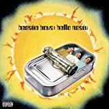 Best Albums Deluxe Remastered - Hello Nasty [Explicit] (Deluxe Version/Remastered 2009) Review