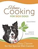 Home Cooking For Sick Dogs: 5 Ingredient Recipes For The Crockpot