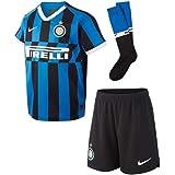 Nike Inter Lk Nk Brt Kit Hm Inter Lk NK BRT Kit Hm