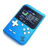 WZP Mini Máquina De Juego NES Consola De Juegos Nostálgica...