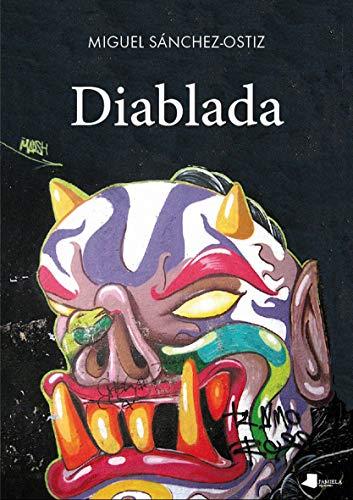 Diablada (Ilargia - Narrativa)