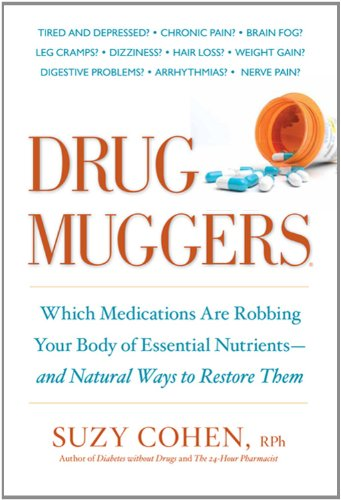 drug-muggers-how-to-keep-your-medicine-from-stealing-the-life-out-of-you